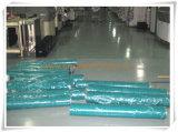 Противостатический резиновый настил, циновка таблицы, циновки резины ESD