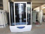 Los más votados ducha con vapor de alta calidad (S-1057)