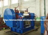 Tow-Roller Mezcla Molino (XK-150-560A)