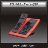 コードレスフォン(FG1088-AW (1S) SP)