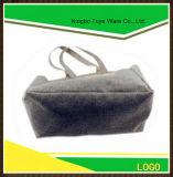 Le meilleur sac à provisions de sac d'emballage de toile de jute de jute de qualité
