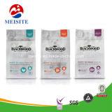 Custom напечатано майларовый пластиковые пакеты / Питание упаковку Bag образец саше