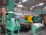 Presse d'Extrusion de cuivre (XJ-1250) - 2
