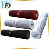 최고 베이스 휴대용 차가운 차 다기능 Bluetooth 스피커 (YWD-Y37)