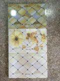 Los materiales de construcción Sanitarios Azulejos de Cerámica azulejos de pared Water-Proof de inyección de tinta