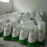 Mélange de béton HPMC chimique de la cellulose l'hydroxypropylméthyl cellulose en poudre Prix