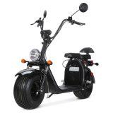 2020 Newset Design Personalizado Harley e moto, Banheira de vender Scooter eléctrico