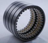 圧延製造所ベアリングか4つの列の円柱軸受(FCD138196712)