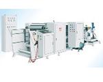 Máquina de corte longitudinal (KS-DBF1100A)