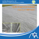 36m Breiten-nichtgewebtes Gewebe für Landwirtschafts-Deckel