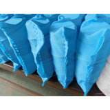 Resorte Pocket para la unidad de Innerspring del colchón para los muebles caseros