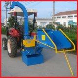 Máquinas Agrícolas, Equipamento Agrícola, Acessórios para Trator, Implementos de Quinta