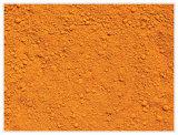 Synox Naranja 4960