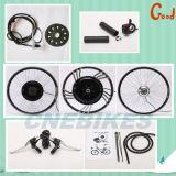 전기 자전거를 위한 강력한 전기 자전거 장비 48V 500W