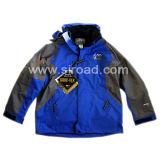 Survêtement/veste (SR27-744)
