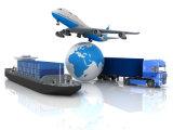 Перевозка груза Serivce от Китая к Болгарии