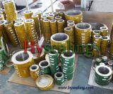 螺線形の傷のガスケット-項目: Hy-S100s
