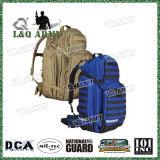 Backpack EMS Backpack ответчика Backpack высоки функционального напольный