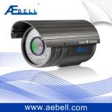 H. 264 appareil-photo de réseau imperméable de CCD d'infrarouge (BL-E848IR-48)