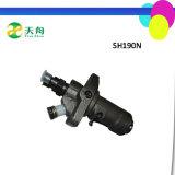 Китай питания 1130 дизельный двигатель детали ZH1130 топливного насоса высокого давления