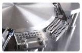 Automatische het Vullen van de Capsule Machine (njp-1200)