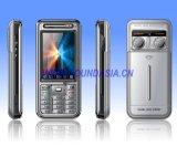Teléfono Dual SIM (N86)