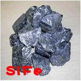 실리콘 Ferrium (SiFe/SiAlCa/SiBaCaMg)
