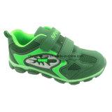 لون أطفال رياضة أحذية, أحذية خارجيّة, عرضيّة حذاء رياضة أحذية