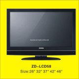 22inch - 42inch LCD-LED TV (ZD-LCD 58)