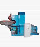 Tagliatrice radiale del pneumatico (TRE-1001)