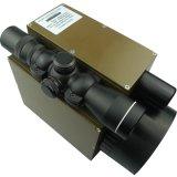 15км лазерный дальномер световой барьер военных дальномера