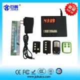 Rmc888 programable multifunción copia dispositivo remoto duplicador con Rmc555