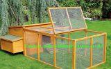 Cage de poulet (QZC8090)