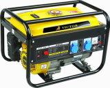 가정 발전기 (VT2500E)