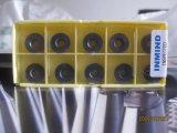 Insertions de fraisage (RPMW1204)