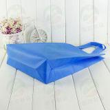 Верхний мешок мешков покупкы способа надувательства Non сплетенный Non сплетенный (My-017)