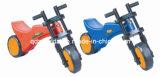 Vélo neuf de l'équilibre 2014 pour des gosses
