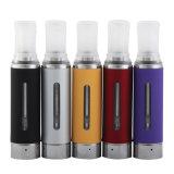 Kleurrijke Mt3 Clearomizer/Verstuiver voor de e-Sigaret van het EGO (Evod Bcc)