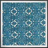 Геометрические многоцелевой Guipure Guipure кружева кружева