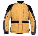 Гигиена труда-101703мотоциклов на одежду (J)