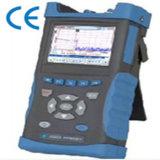 소형 OTDR (JX8001)