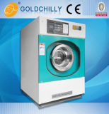 衣服の洗濯のための二重スタック洗濯機そしてドライヤー機械