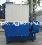 Gummi bespritzt Reißwolf-/Gummi-Schlauch-Zerkleinerungsmaschine der Wiederverwertung der Maschine mit Ce/Wt40150 mit einem Schlauch