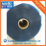 Het Goedkope Vacuüm die van China Plastic pvc met Uitstekende kwaliteit voor Blaar vormen