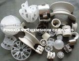 Chemshun Keramik-chemische Aufsatz-Verpackung, Spalte-Verpackung Manufactueres