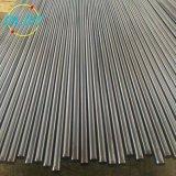 Monel 400 legierter Stahl-runder Stab