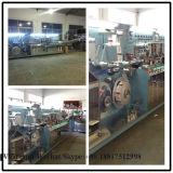 Ламинат ABL Pharmaceutial трубы упаковочные машины