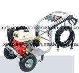 L'essence, diesel et électrique mobile de haute qualité de la rondelle de pression,