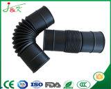 NR резинового чехла для защиты от пыли влаги масла