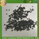 Abrasifs tirés/en acier de S780/2.5mm/40-50HRC/Steel